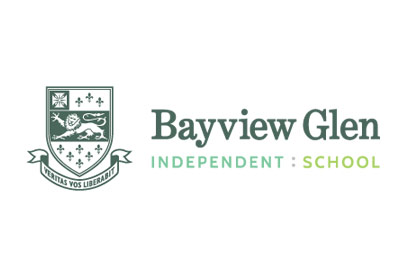 Bayview Glen