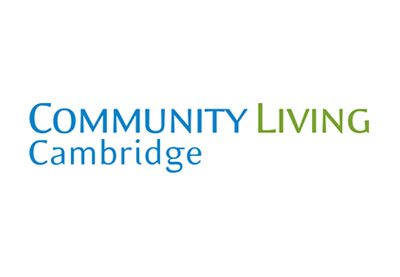 Community Living Cambridge