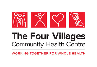 Four Villages Community Health Centre