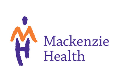 Mackenzie Health Foundation (York Central)