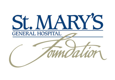 St. Mary's General Hospital Foundation