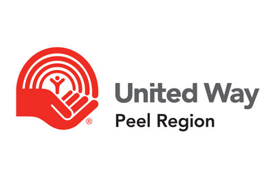 United Way of Peel Region
