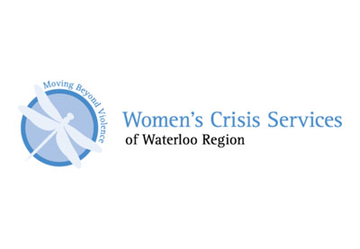 Women's Crisis Services - Waterloo Region